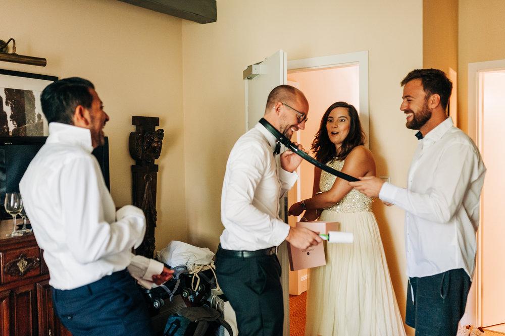 Anna-Hari-Photography-Hochzeitsfotograf-Gebrüder-Meurer-Großkarlbach-10.jpg