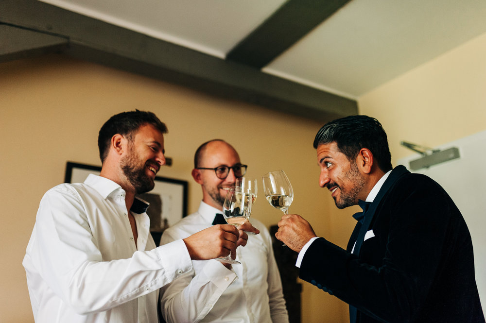 Anna-Hari-Photography-Hochzeitsfotograf-Gebrüder-Meurer-Großkarlbach-16.jpg