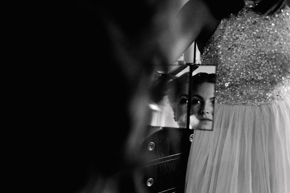 Anna-Hari-Photography-Hochzeitsfotograf-Gebrüder-Meurer-Großkarlbach-19.jpg