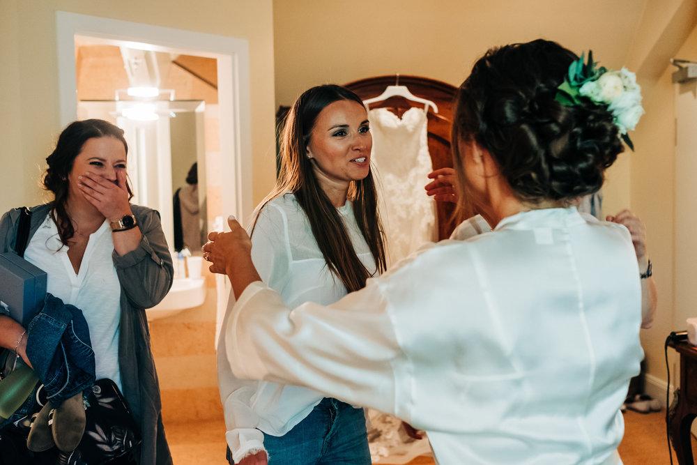 Anna-Hari-Photography-Hochzeitsfotograf-Gebrüder-Meurer-Großkarlbach-20.jpg