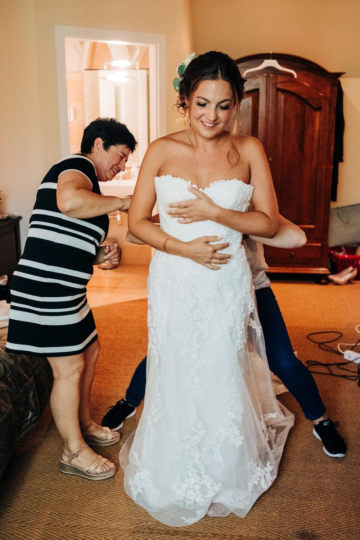 Anna-Hari-Photography-Hochzeitsfotograf-Gebrüder-Meurer-Großkarlbach-21.jpg
