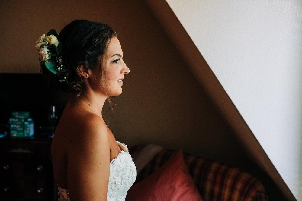 Anna-Hari-Photography-Hochzeitsfotograf-Gebrüder-Meurer-Großkarlbach-23.jpg