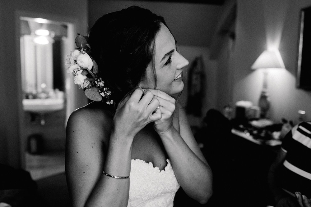 Anna-Hari-Photography-Hochzeitsfotograf-Gebrüder-Meurer-Großkarlbach-24.jpg