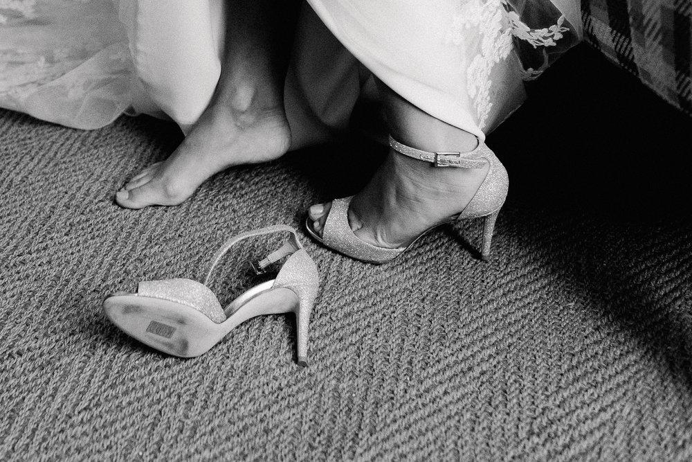 Anna-Hari-Photography-Hochzeitsfotograf-Gebrüder-Meurer-Großkarlbach-25.jpg