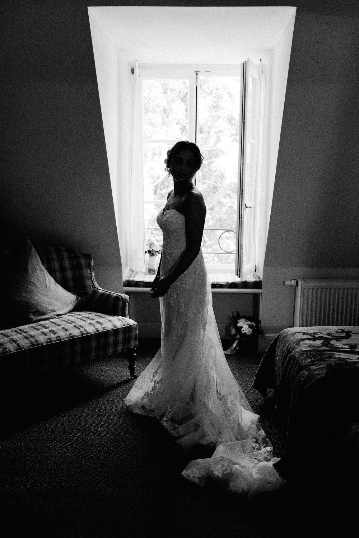 Anna-Hari-Photography-Hochzeitsfotograf-Gebrüder-Meurer-Großkarlbach-26.jpg