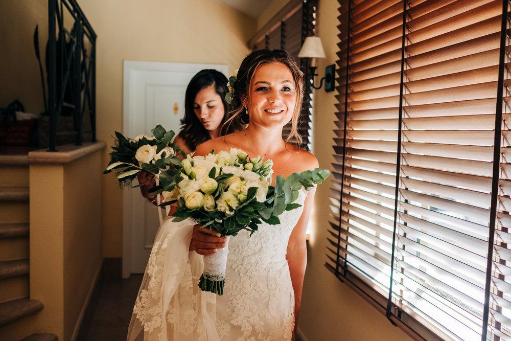 Anna-Hari-Photography-Hochzeitsfotograf-Gebrüder-Meurer-Großkarlbach-27.jpg