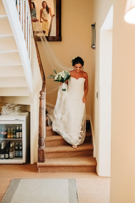 Anna-Hari-Photography-Hochzeitsfotograf-Gebrüder-Meurer-Großkarlbach-28.jpg