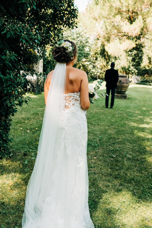 Anna-Hari-Photography-Hochzeitsfotograf-Gebrüder-Meurer-Großkarlbach-30.jpg