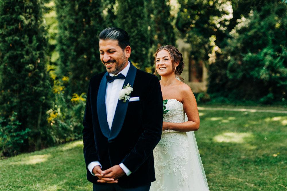 Anna-Hari-Photography-Hochzeitsfotograf-Gebrüder-Meurer-Großkarlbach-31.jpg
