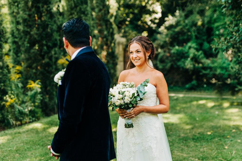 Anna-Hari-Photography-Hochzeitsfotograf-Gebrüder-Meurer-Großkarlbach-32.jpg
