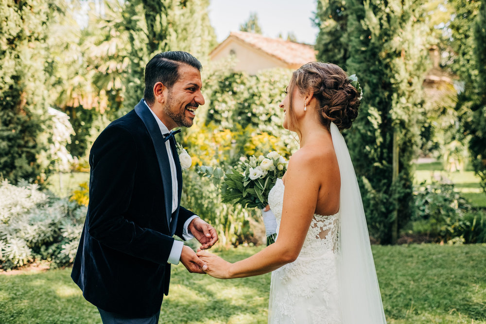 Anna-Hari-Photography-Hochzeitsfotograf-Gebrüder-Meurer-Großkarlbach-33.jpg