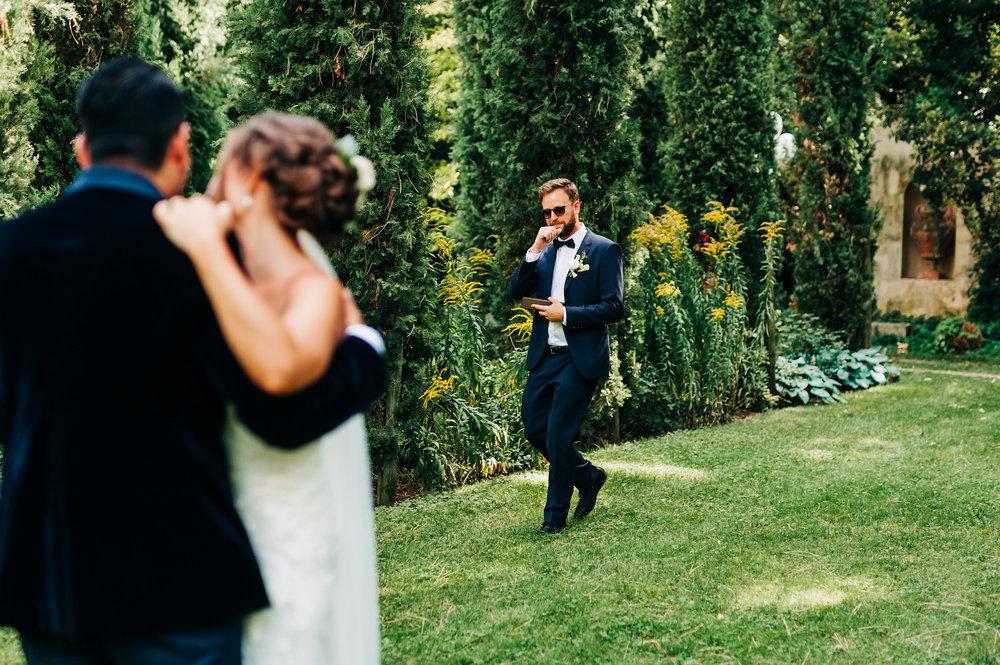 Anna-Hari-Photography-Hochzeitsfotograf-Gebrüder-Meurer-Großkarlbach-40.jpg