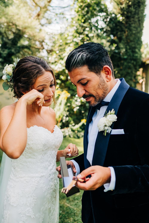 Anna-Hari-Photography-Hochzeitsfotograf-Gebrüder-Meurer-Großkarlbach-43.jpg