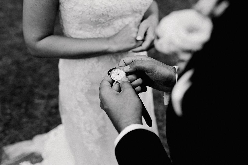 Anna-Hari-Photography-Hochzeitsfotograf-Gebrüder-Meurer-Großkarlbach-44.jpg