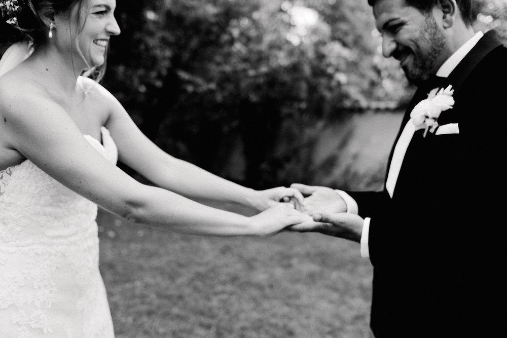 Anna-Hari-Photography-Hochzeitsfotograf-Gebrüder-Meurer-Großkarlbach-46.jpg