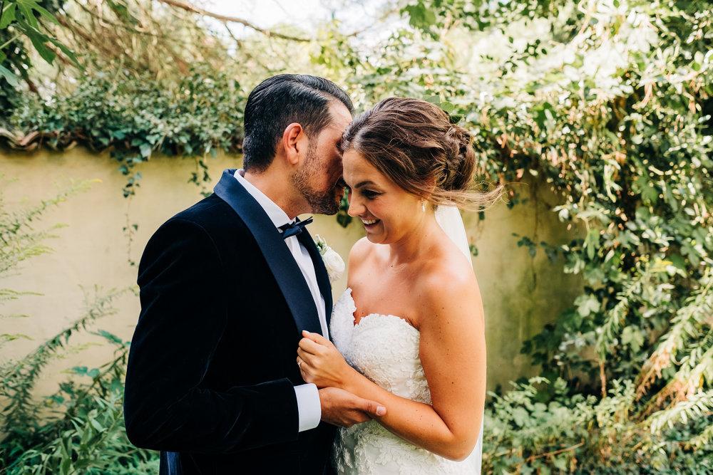 Anna-Hari-Photography-Hochzeitsfotograf-Gebrüder-Meurer-Großkarlbach-48.jpg