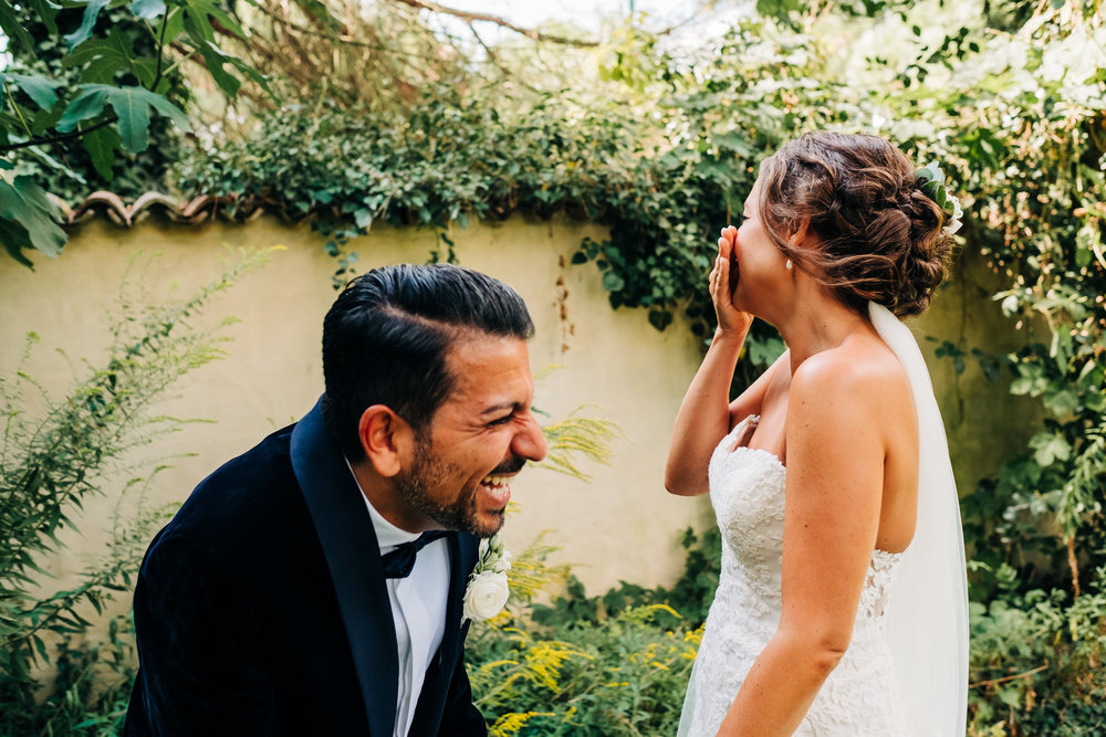 Anna-Hari-Photography-Hochzeitsfotograf-Gebrüder-Meurer-Großkarlbach-49.jpg
