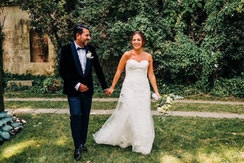 Anna-Hari-Photography-Hochzeitsfotograf-Gebrüder-Meurer-Großkarlbach-52.jpg