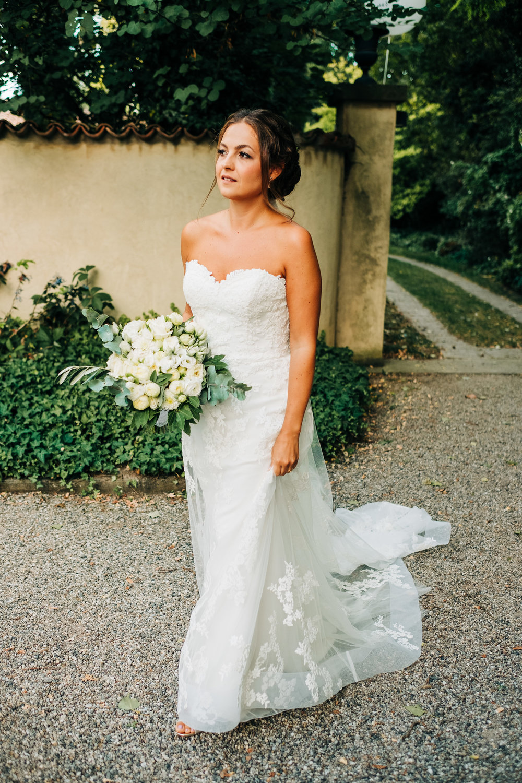 Anna-Hari-Photography-Hochzeitsfotograf-Gebrüder-Meurer-Großkarlbach-54.jpg