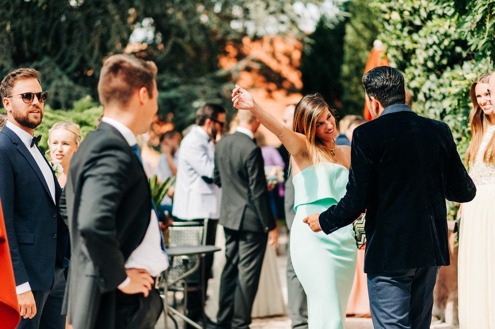 Anna-Hari-Photography-Hochzeitsfotograf-Gebrüder-Meurer-Großkarlbach-56.jpg