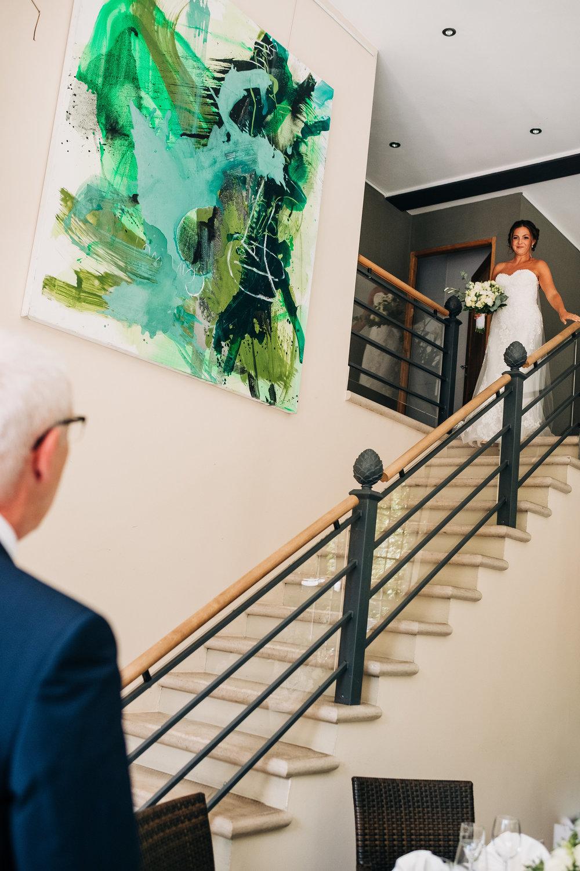 Anna-Hari-Photography-Hochzeitsfotograf-Gebrüder-Meurer-Großkarlbach-60.jpg