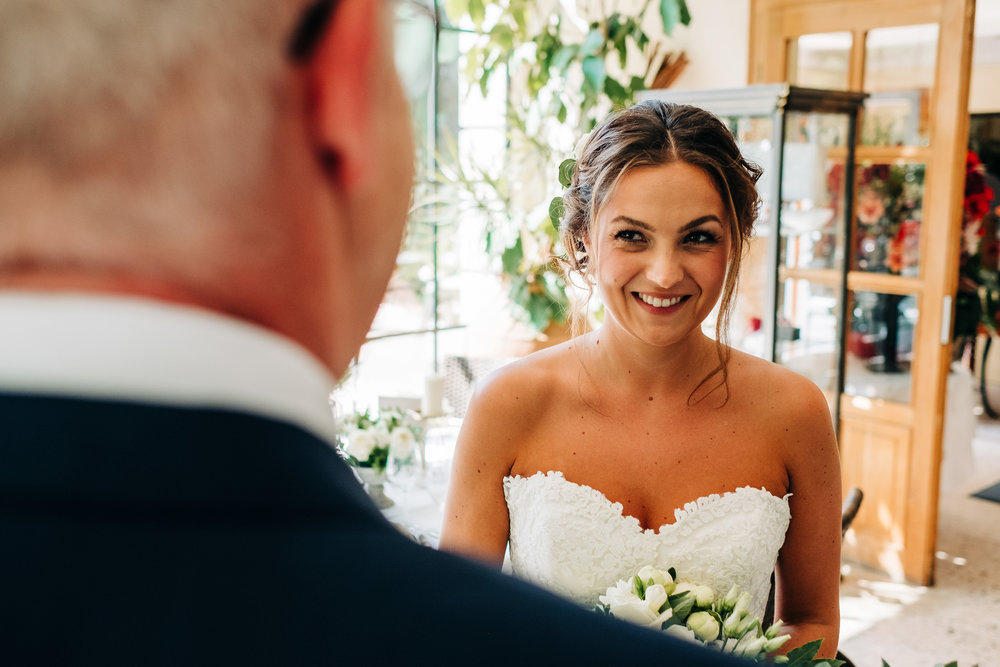 Anna-Hari-Photography-Hochzeitsfotograf-Gebrüder-Meurer-Großkarlbach-61.jpg