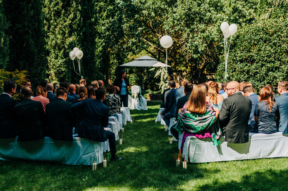 Anna-Hari-Photography-Hochzeitsfotograf-Gebrüder-Meurer-Großkarlbach-65.jpg