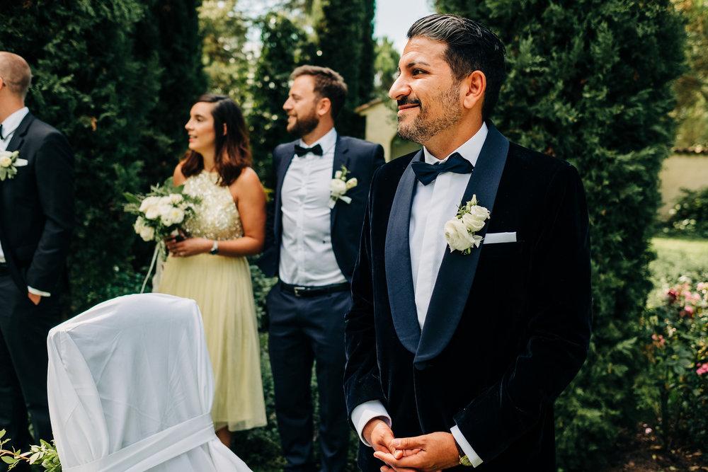 Anna-Hari-Photography-Hochzeitsfotograf-Gebrüder-Meurer-Großkarlbach-67.jpg