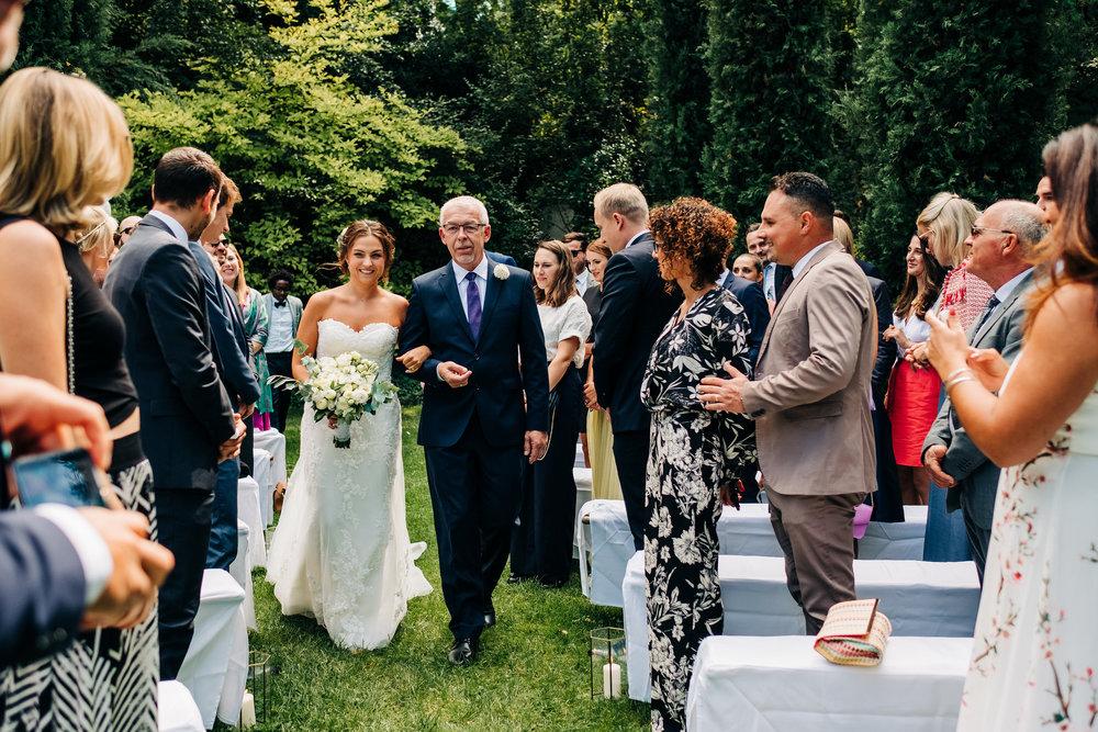 Anna-Hari-Photography-Hochzeitsfotograf-Gebrüder-Meurer-Großkarlbach-68.jpg