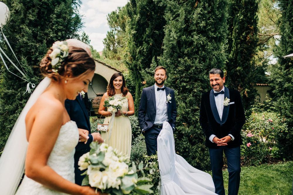 Anna-Hari-Photography-Hochzeitsfotograf-Gebrüder-Meurer-Großkarlbach-69.jpg