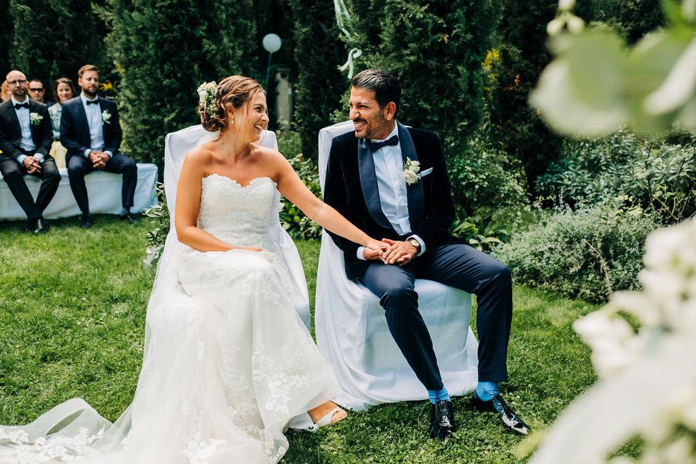 Anna-Hari-Photography-Hochzeitsfotograf-Gebrüder-Meurer-Großkarlbach-71.jpg