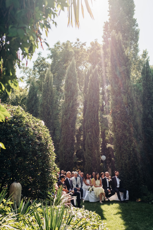 Anna-Hari-Photography-Hochzeitsfotograf-Gebrüder-Meurer-Großkarlbach-74.jpg