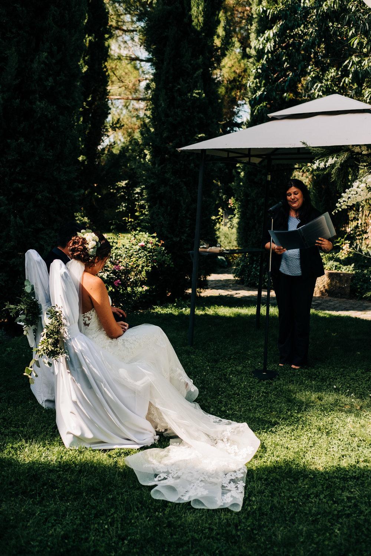 Anna-Hari-Photography-Hochzeitsfotograf-Gebrüder-Meurer-Großkarlbach-77.jpg
