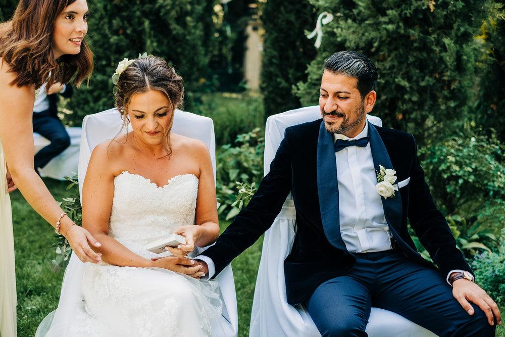 Anna-Hari-Photography-Hochzeitsfotograf-Gebrüder-Meurer-Großkarlbach-78.jpg