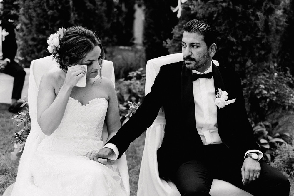 Anna-Hari-Photography-Hochzeitsfotograf-Gebrüder-Meurer-Großkarlbach-79.jpg