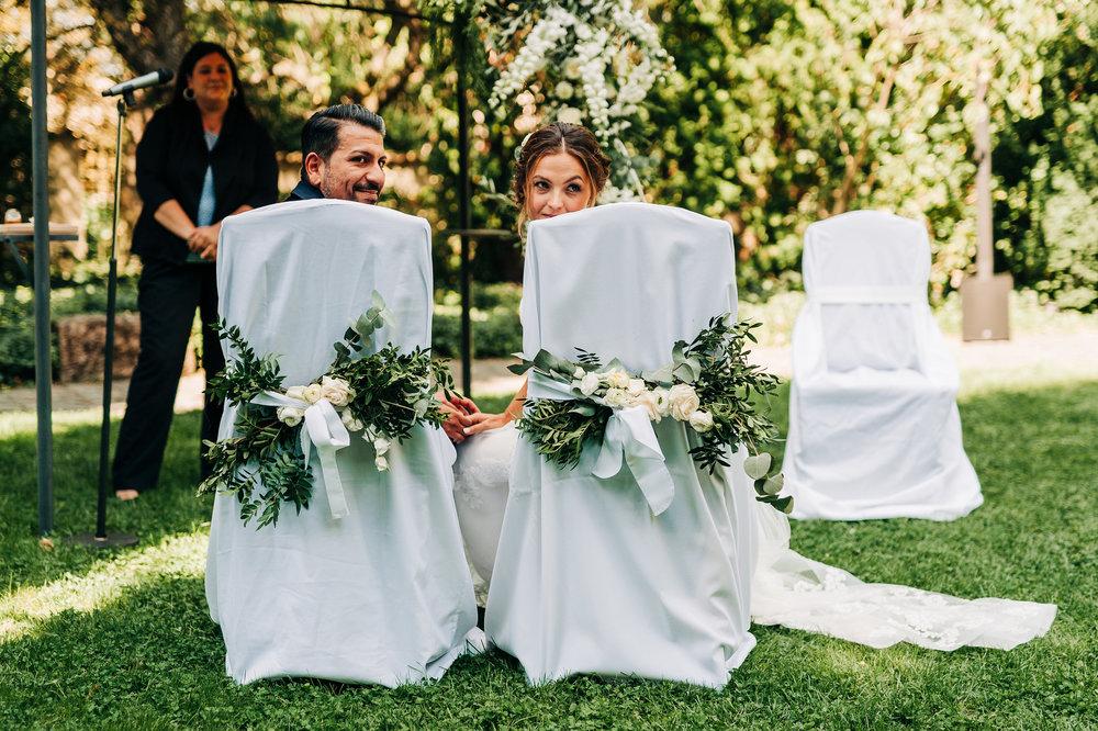 Anna-Hari-Photography-Hochzeitsfotograf-Gebrüder-Meurer-Großkarlbach-82.jpg