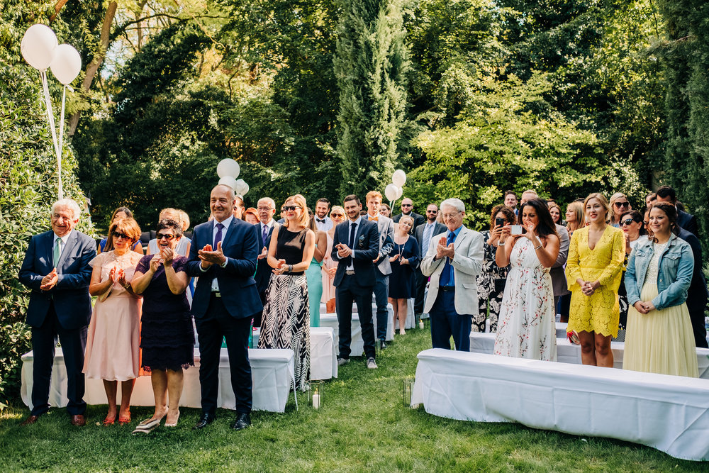 Anna-Hari-Photography-Hochzeitsfotograf-Gebrüder-Meurer-Großkarlbach-84.jpg