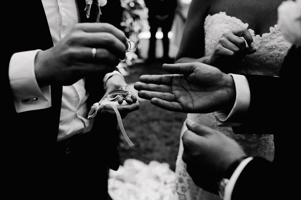 Anna-Hari-Photography-Hochzeitsfotograf-Gebrüder-Meurer-Großkarlbach-85.jpg