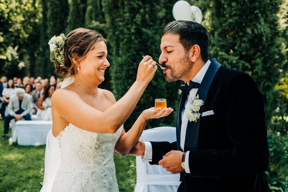Anna-Hari-Photography-Hochzeitsfotograf-Gebrüder-Meurer-Großkarlbach-91.jpg
