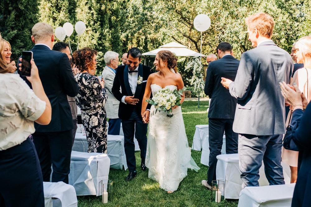 Anna-Hari-Photography-Hochzeitsfotograf-Gebrüder-Meurer-Großkarlbach-92.jpg