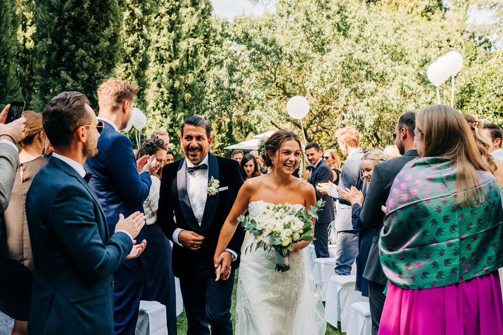 Anna-Hari-Photography-Hochzeitsfotograf-Gebrüder-Meurer-Großkarlbach-93.1.jpg