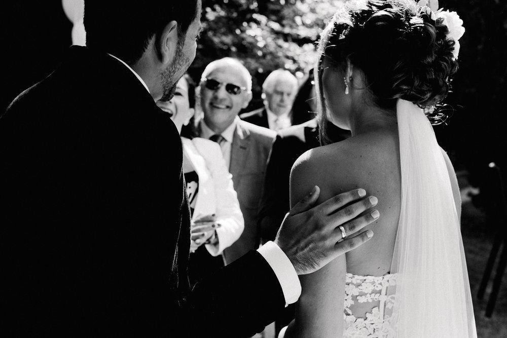 Anna-Hari-Photography-Hochzeitsfotograf-Gebrüder-Meurer-Großkarlbach-93.jpg