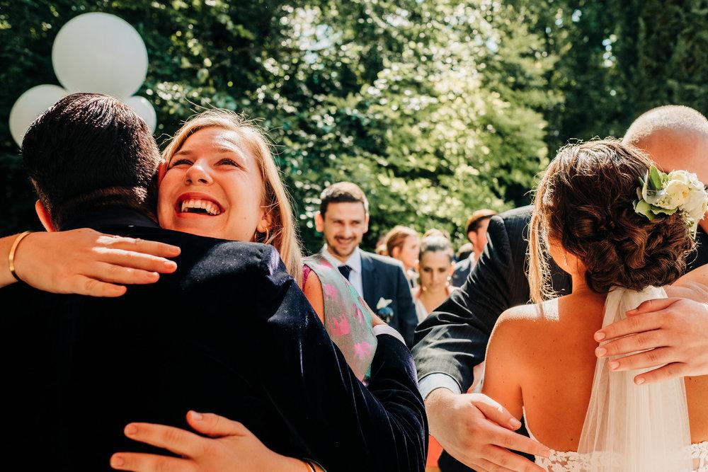 Anna-Hari-Photography-Hochzeitsfotograf-Gebrüder-Meurer-Großkarlbach-94.jpg