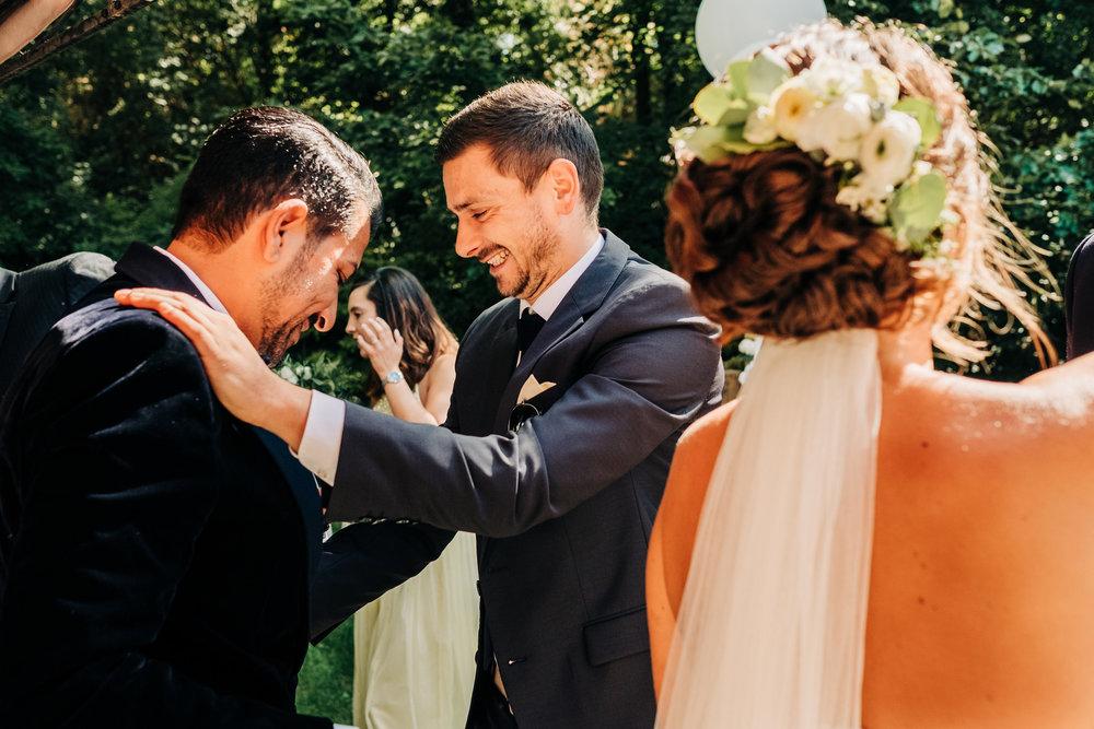 Anna-Hari-Photography-Hochzeitsfotograf-Gebrüder-Meurer-Großkarlbach-95.jpg