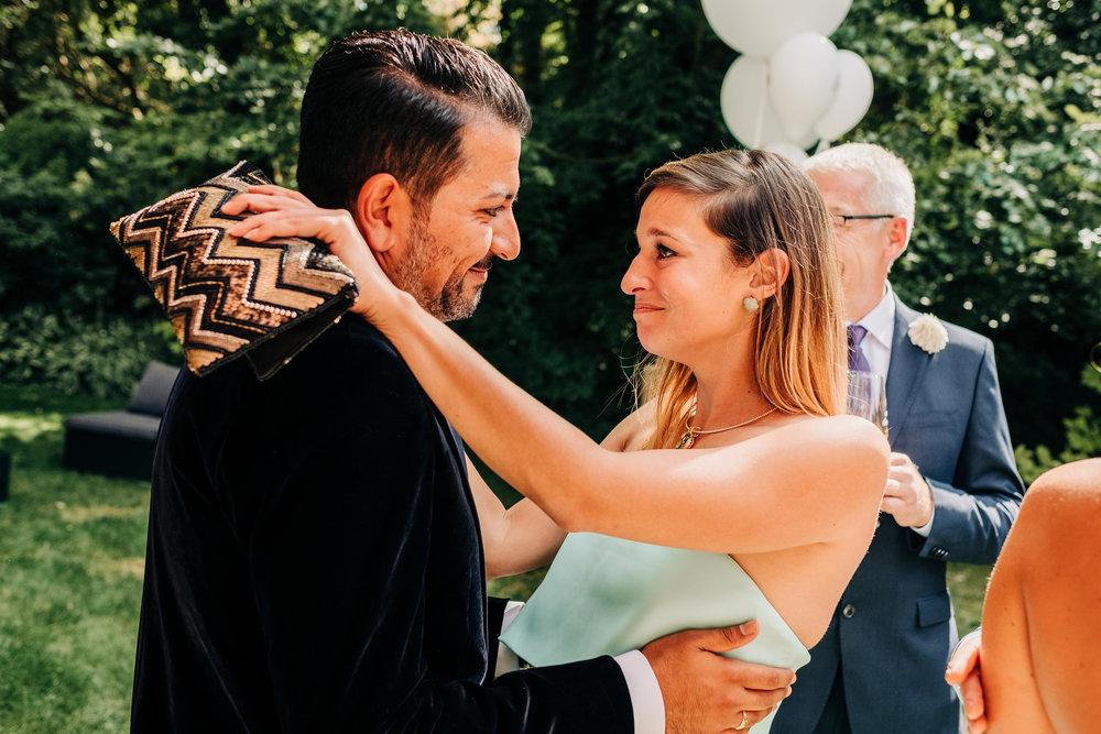 Anna-Hari-Photography-Hochzeitsfotograf-Gebrüder-Meurer-Großkarlbach-98.jpg