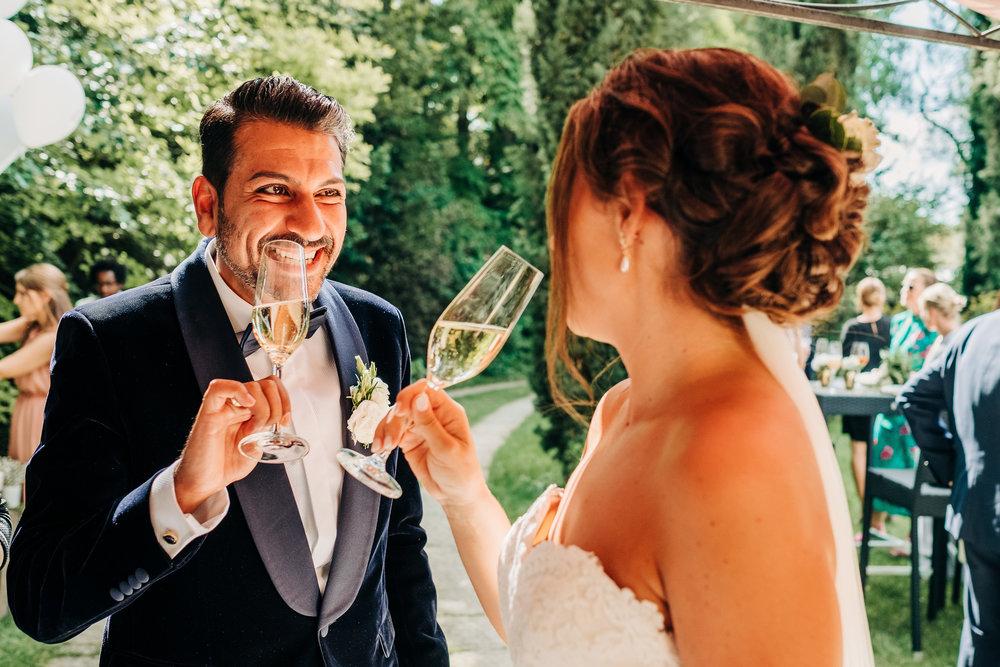 Anna-Hari-Photography-Hochzeitsfotograf-Gebrüder-Meurer-Großkarlbach-99.jpg