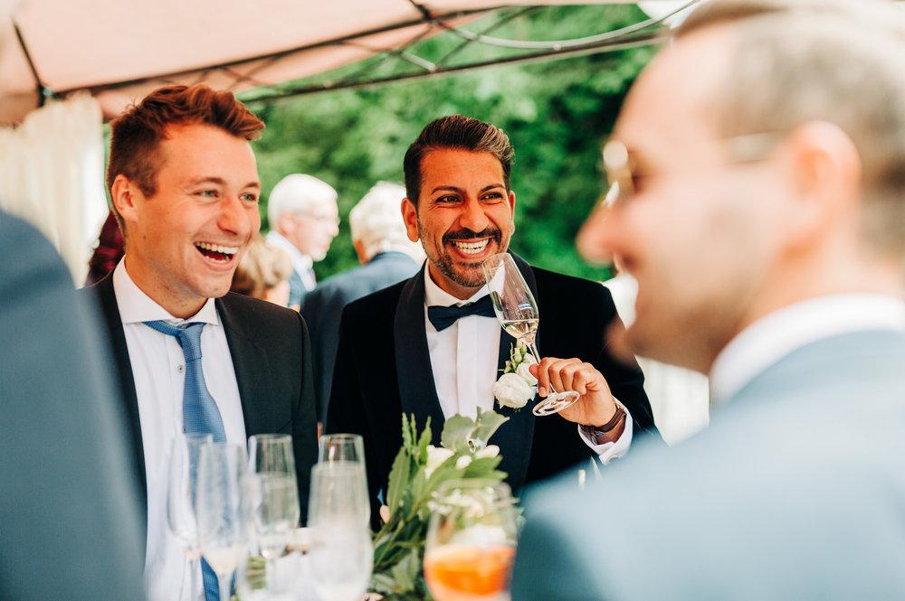 Anna-Hari-Photography-Hochzeitsfotograf-Gebrüder-Meurer-Großkarlbach-104.jpg