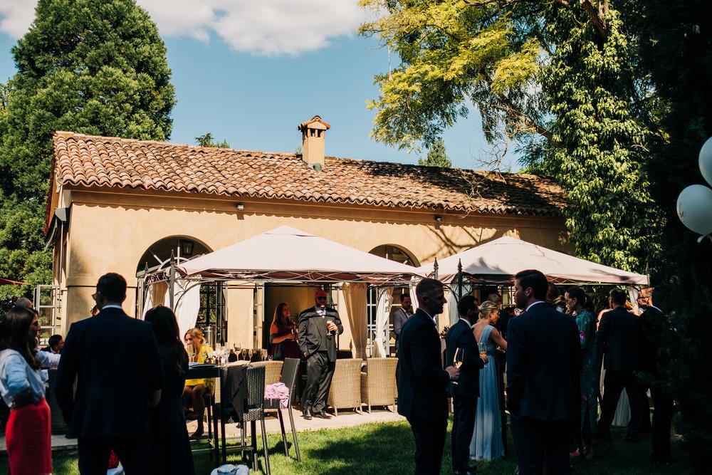 Anna-Hari-Photography-Hochzeitsfotograf-Gebrüder-Meurer-Großkarlbach-106.jpg