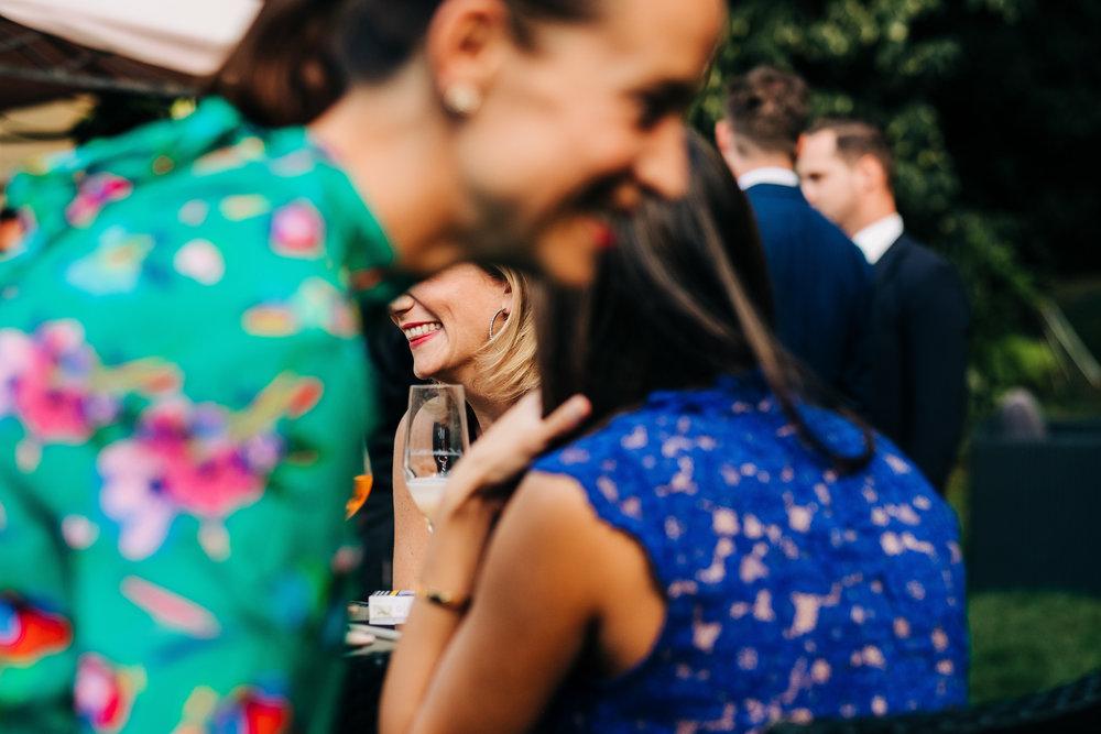 Anna-Hari-Photography-Hochzeitsfotograf-Gebrüder-Meurer-Großkarlbach-107.jpg