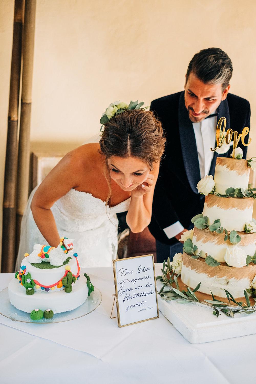 Anna-Hari-Photography-Hochzeitsfotograf-Gebrüder-Meurer-Großkarlbach-110.jpg